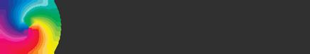 hobnob-logo-87cf5c6b5f97063d6bd738e046c6eb19