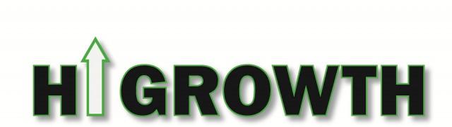 HI Growth Banner Logo - plain