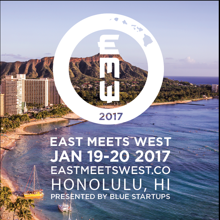 east meets west business joint ventures Case study on east meets west: business joint ventures east west university case study on east meets west: business joint ventures prepared for: prepared by:.
