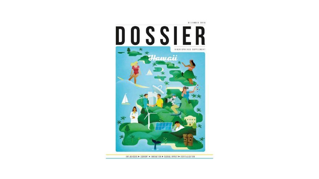dossier-horizontal